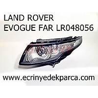 LAND ROVER EVOGUE FAR LR048056