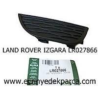 LAND ROVER DÝSCOVERY IZGARA LR027866