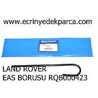 LAND ROVER DÝSCOVERY EAS BORUSU RQB000423
