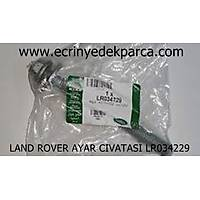 LAND ROVER FREELANDER CIVATA AYAR LR034229