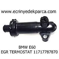 TERMOSTAT BMW E60 11717787870