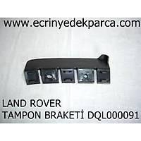 LAND ROVER TAMPON BRAKETÝ DQL000091