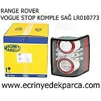 RANGE ROVER VOGUE STOP KOMPLE SAÐ LR010773