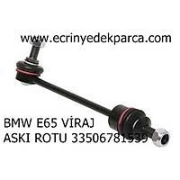 VÝRAJ ASKI ROTU BMW E65 ARKA 33506781539