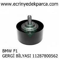 GERGÝ KASNAÐI BMW F01 11287800562