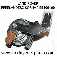 LAND ROVER FREELANDER2 KORNA YEB500160