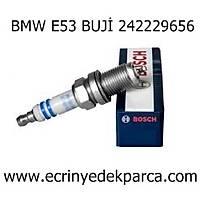 BMW E53 BUJÝ 242229656