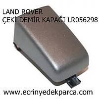 LAND ROVER FREELANDER1 ÇEKÝ DEMÝR KAPAÐI LR056298