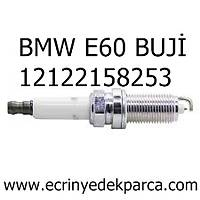 BMW BUJÝ E60 12122158253
