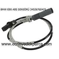 Bmw 3Seri E90 Kasa Abs Sensörü