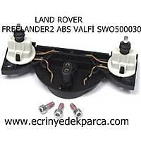 LAND ROVER FREELANDER2 ABS VALFÝ SWO500030