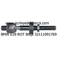 BMW E39 ROT BAÞI 32111091769