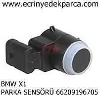 PARK SENSÖRÜ BMW X1 66209196705