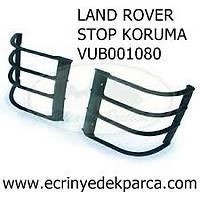LAND ROVER STOP KORUMA VUB001080