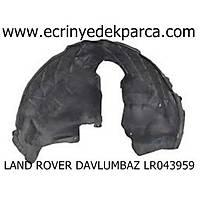 LAND ROVER DAVLUMBAZ LR043959