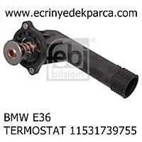 Bmw 3Seri E36 Kasa Termostat