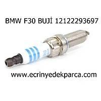 BUJÝ BMW F30 12122293697
