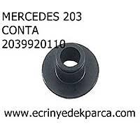 MERCEDES 203 CONTA 2039920110