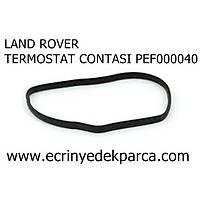 LAND ROVER TERMOSTAT CONTASI PEF000040