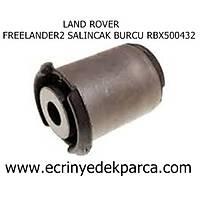LAND ROVER FREELANDER2 SALINCAK BURCU RBX500432