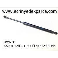 Bmw X1 E84 Kasa Kaput Amortisörü