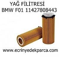 YAÐ FÝLÝTRESÝ BMW F01 11427808443