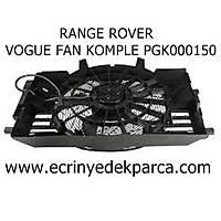 RANGE ROVER VOGUE FAN KOMPLE PGK000150