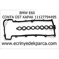 Bmw 5Seri E60 Kasa Conta Üst Kapak