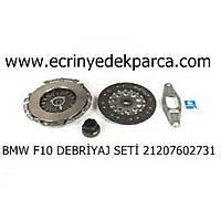 DEBRÝYAJ SETÝ BMW F10 21207602731