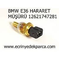 Bmw 3Seri E36 Kasa Hararet Müþürü