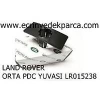 LAND ROVER ORTA PDC YUVASI LR015238