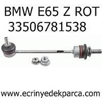 VÝRAJ ASKI ROTU BMW E65 ARKA 33506781538
