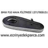 HAVA FÝLÝTRESÝ BMW F10 13717800151
