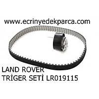 LAND ROVER TRÝGER SETÝ LR019115