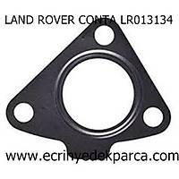 LAND ROVER CONTA LR013134