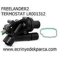LAND ROVER FREELANDER2 TERMOSTAT LR001312