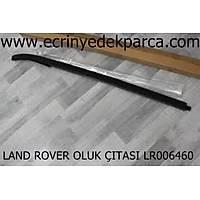 LAND ROVER OLUK ÇITASI LR006460