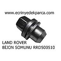 LAND ROVER FREELANDER1 BÝJON SOMUNU RRD500510