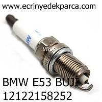 BMW E53 BUJÝ 12122158252