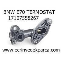 BMW E70 TERMOSTAT 17107558267
