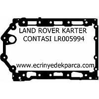 LAND ROVER FREELANDER1 KARTER CONTASI LR005994