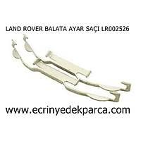 LAND ROVER FREELANDER AYAR SACI BALATA LR002526