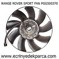 RANGE ROVER SPORT FAN PGG500370