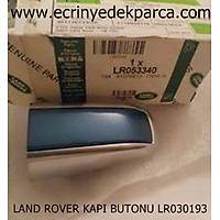 LAND ROVER FREELANDER BUTON KAPI LR030193