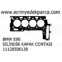 Bmw 3Seri E90 Kasa Silindir Kapak Contasý