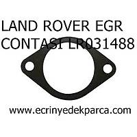 LAND ROVER FREELANDER CONTA EGR LR031488