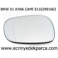 AYNA CAMI BMW X1 SOL 51162991663