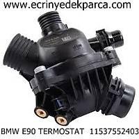 TERMOSTAT BMW E90 11537552403