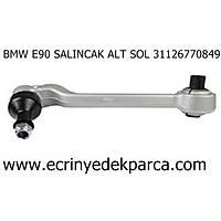 BMW E90 SALINCAK ALT SOL31126770849