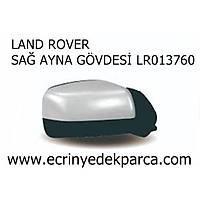 LAND ROVER SAÐ AYNA GÖVDESÝ LR013760